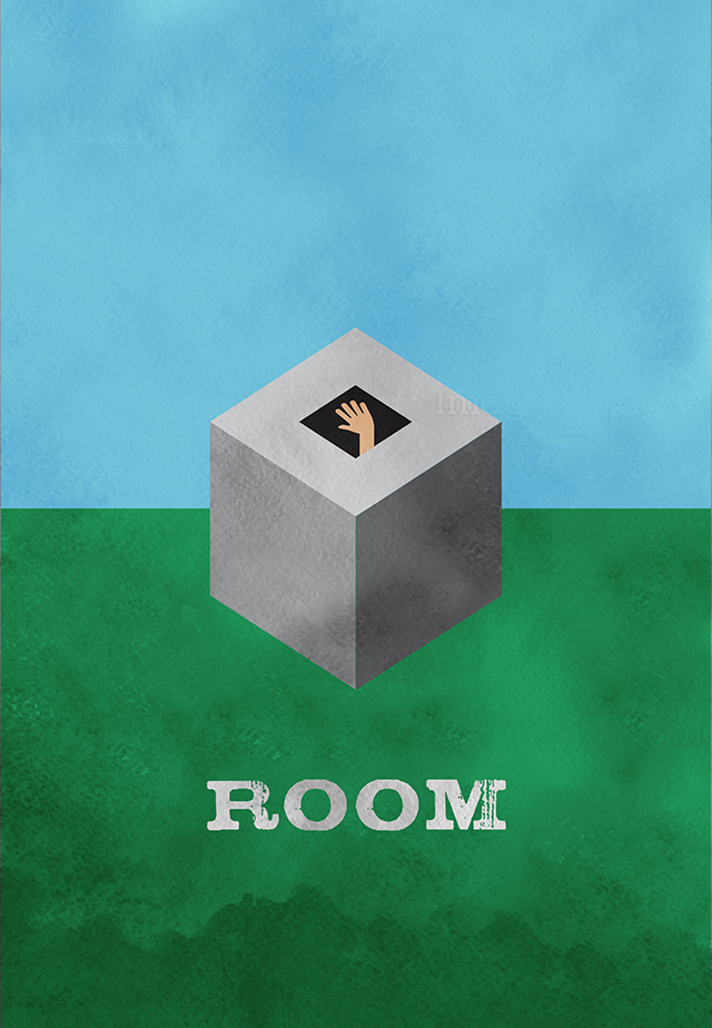 Room by Matt B